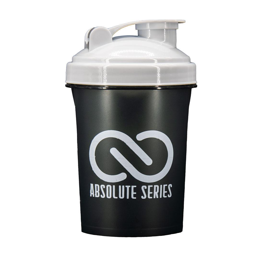 Shaker Absolute 500 ml